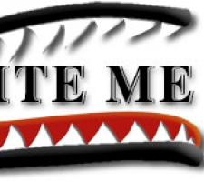 Bite Me II